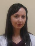Zagorskaya