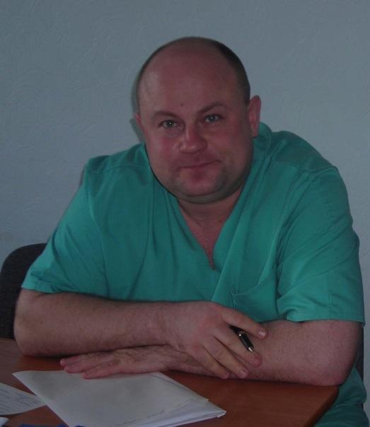 Поликлиника 1 в реутово расписание врачей
