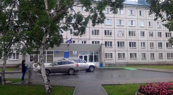 6 стоматологическая поликлиника ульяновск отзывы
