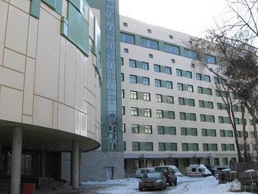 Федеральный лор центр москва - открыто обсуждение